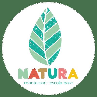 Escola Natura